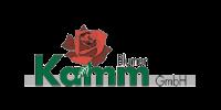 Logo-Blumen-Kamm-1